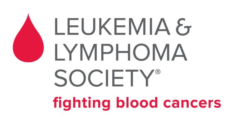 Lymphoma Society - Fighting Blood Cancer